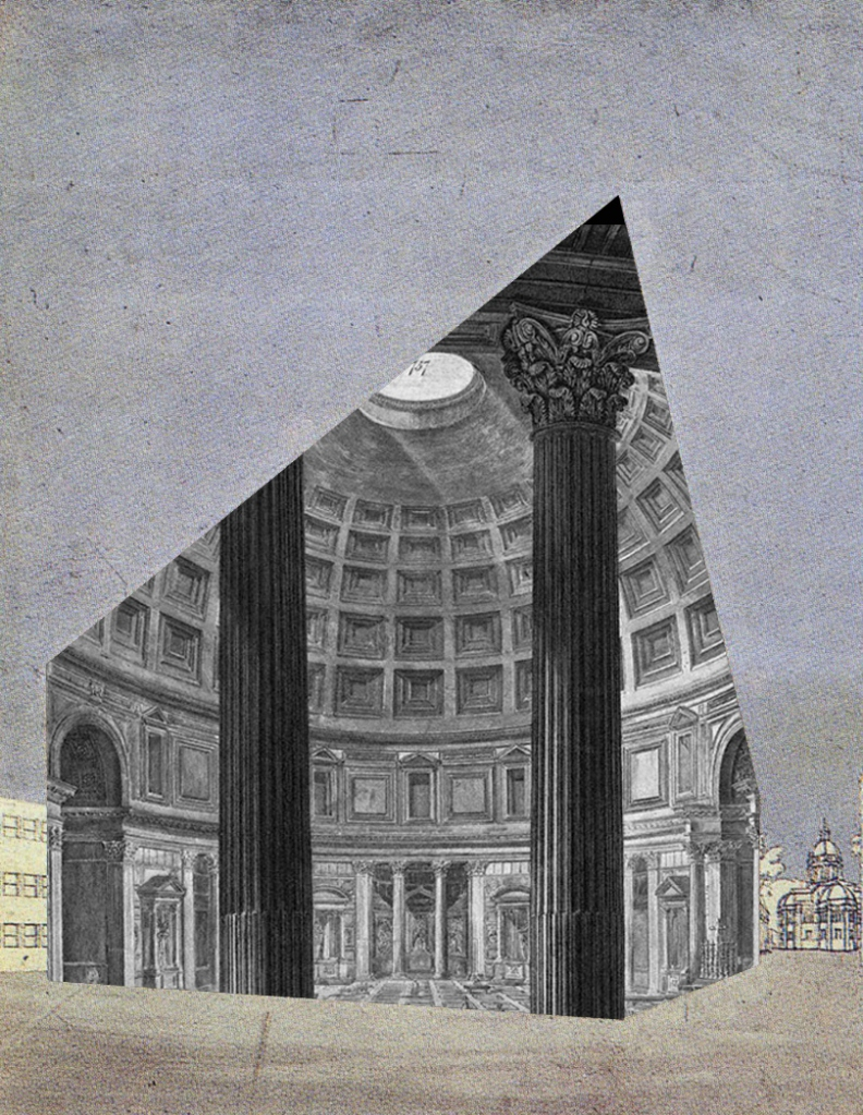 piranesi_in_terragni